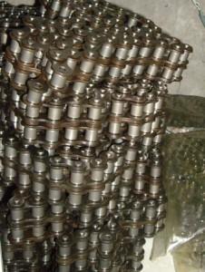 Купить приводные цепи