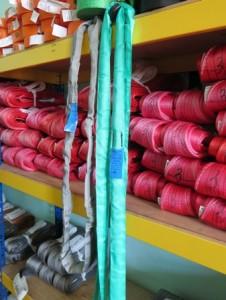 5301438_Stropy textil'nye_4816927