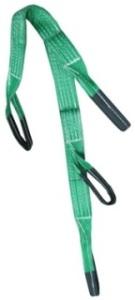 Купить строп текстильный многопетлевой СТП-1,0-1,7-4 петли по цене 1300 руб.