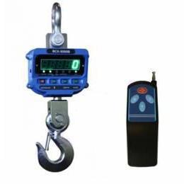Купить крановые весы ВСК-5000В по цене 37819 руб.
